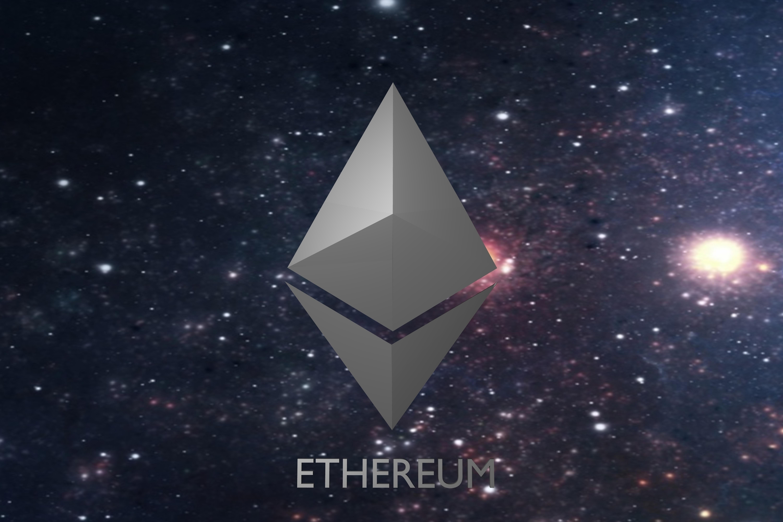 WTF ist Ethereum Alles, was ihr über die gehypte Kryptowährung ...
