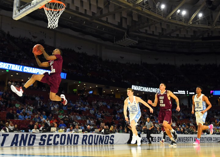 The Plot to Disrupt the NCAA with a Pay-for-Play HBCU Basketball League