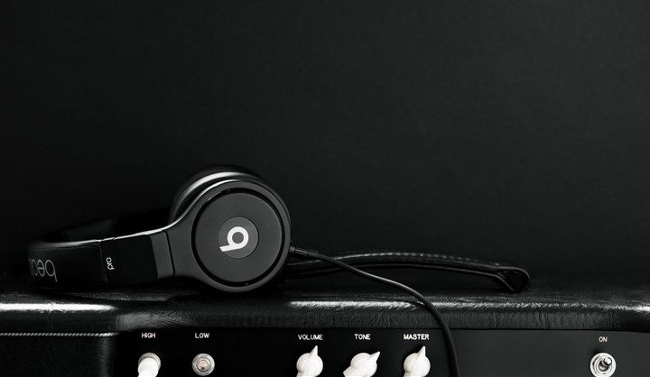 When It Comes to Audio Gear, Price and Quality Don't Always Correlate