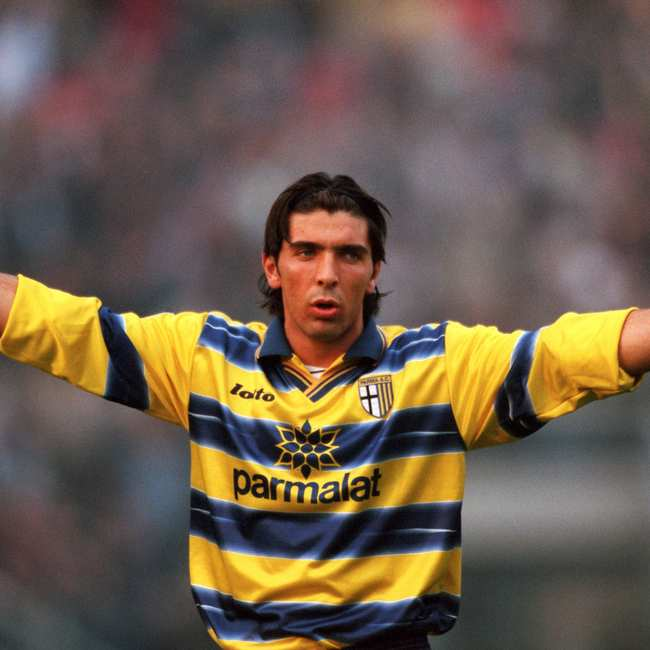 351896544 Remembering The Glory Days at Parma
