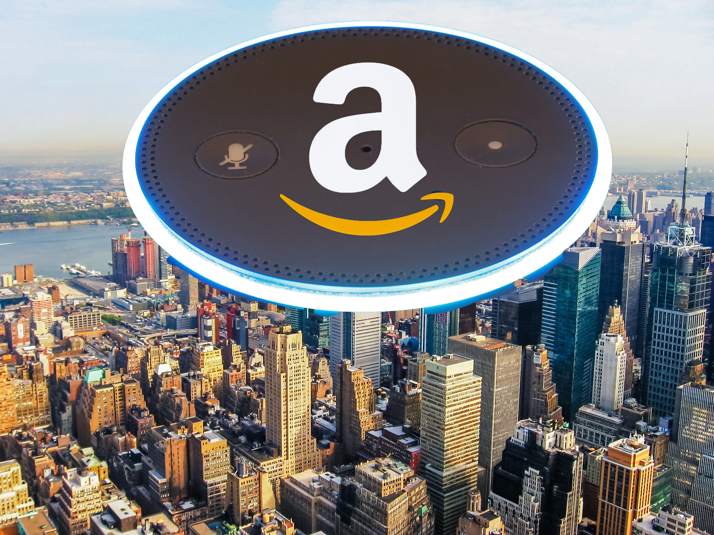 motherboard.vice.com - Amazon's Is Trying to Control the Underlying Infrastructure of Our Economy