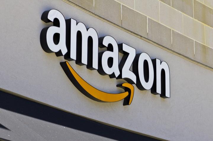 Amazon vuole controllare l'infrastruttura fondamentale della nostra economia