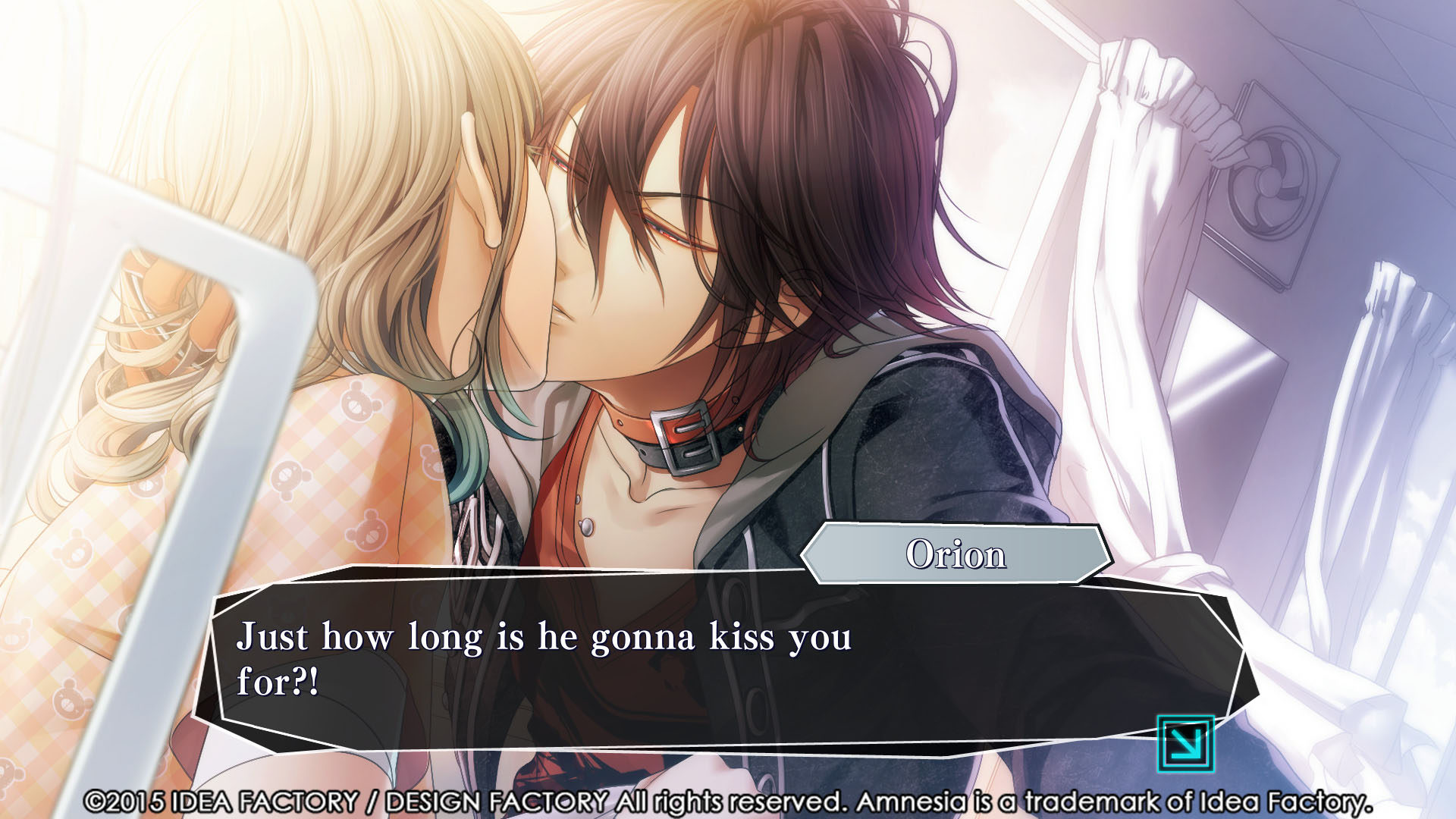 anime boy dating simulator for girls games online play
