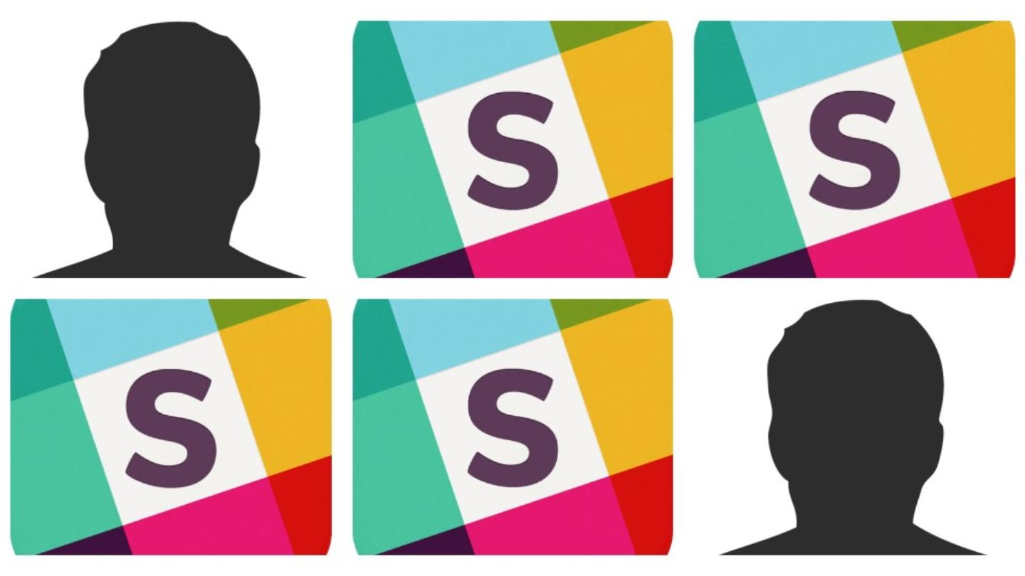 motherboard.vice.com - Journalists, Activists: Slack Doesn't Strip Image Metadata