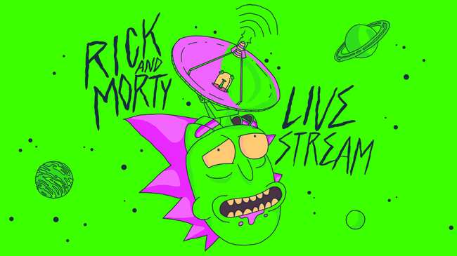 Is 'Rick and Morty' About to Announce New Season 3 Episodes