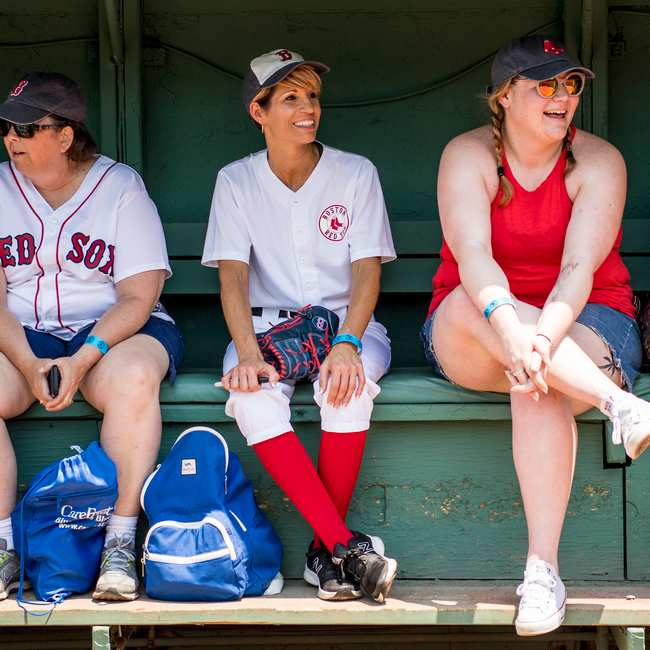3e93f02141c Is There Still a Place for Ladies Night in Baseball  - VICE
