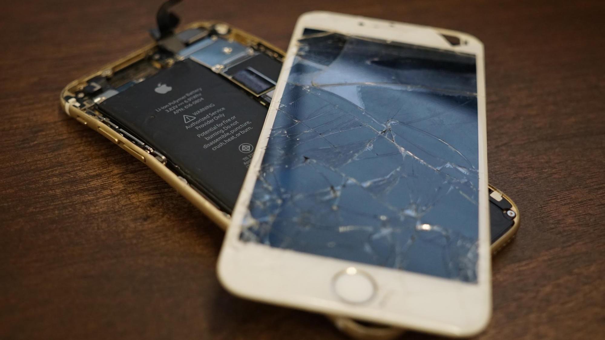iphone repair. jun 30 2017, 6:27am iphone repair