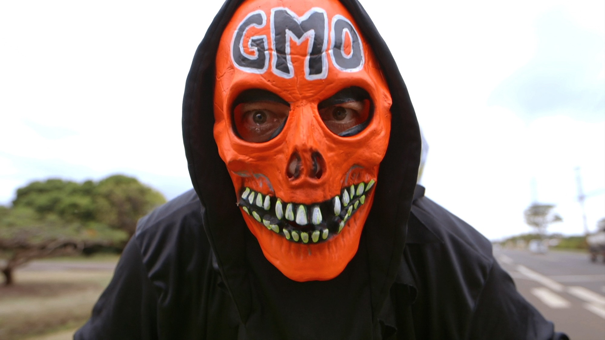 This Documentary Wants to Teach People About GMOs, But