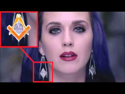 Katty Perry sesso video