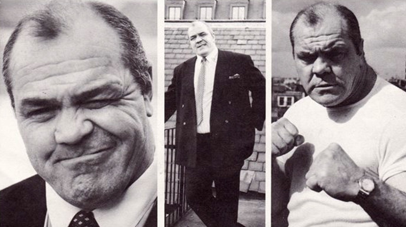 https://video-images.vice.com/articles/595d483ae53a72600d1d1104/lede/1499286982921-lenny-mclean-vs-roy-shaw-battle-of-the-guvnors.jpeg?crop=0.918xw%3A0.6896xh%3B0.036xw%2C0.1936xh&resize=650%3A*&output-quality=55
