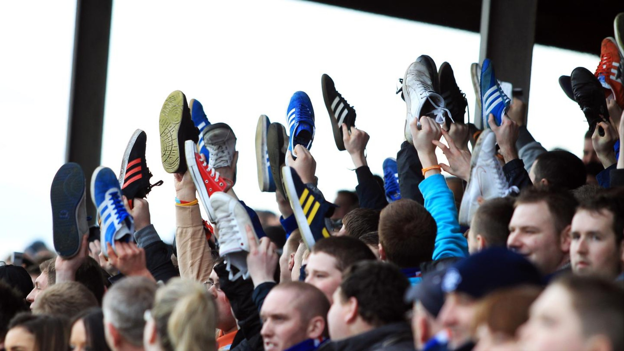 Baskets De Recettes AdidasSweats BandeLes À Et Esprit Capuche DH2WEIY9