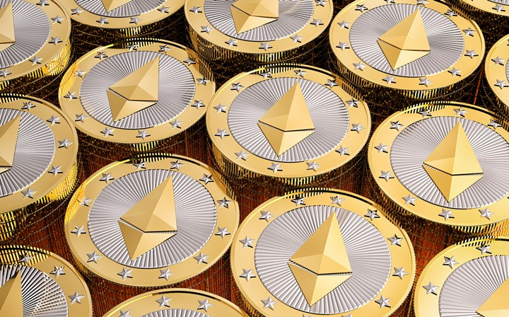 Is Ethereum the Kickstarter of the Cryptocurrency World?