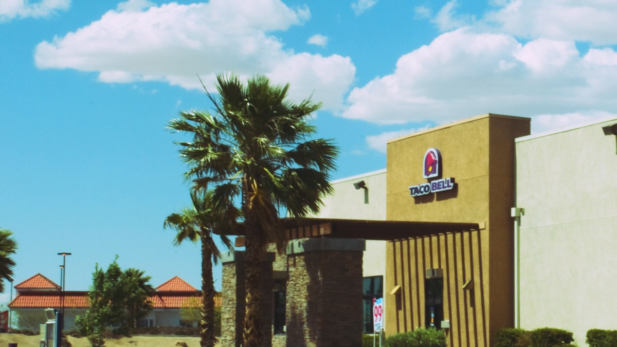 A History of Taco Bell's Failed Attempts to Open Locations in Mexico