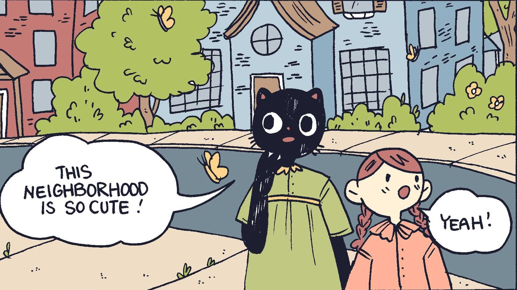 catboy vice