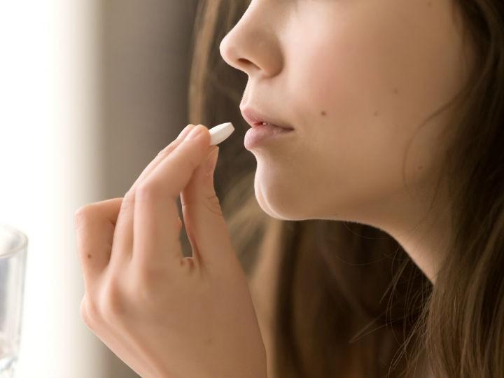 termogenicos naturales efectos secundarios