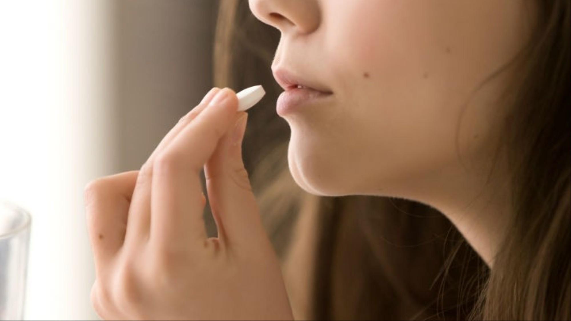 obtener pastillas recetadas para descabalgar de peso