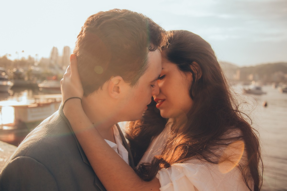 Dating-Website für Linkshänder