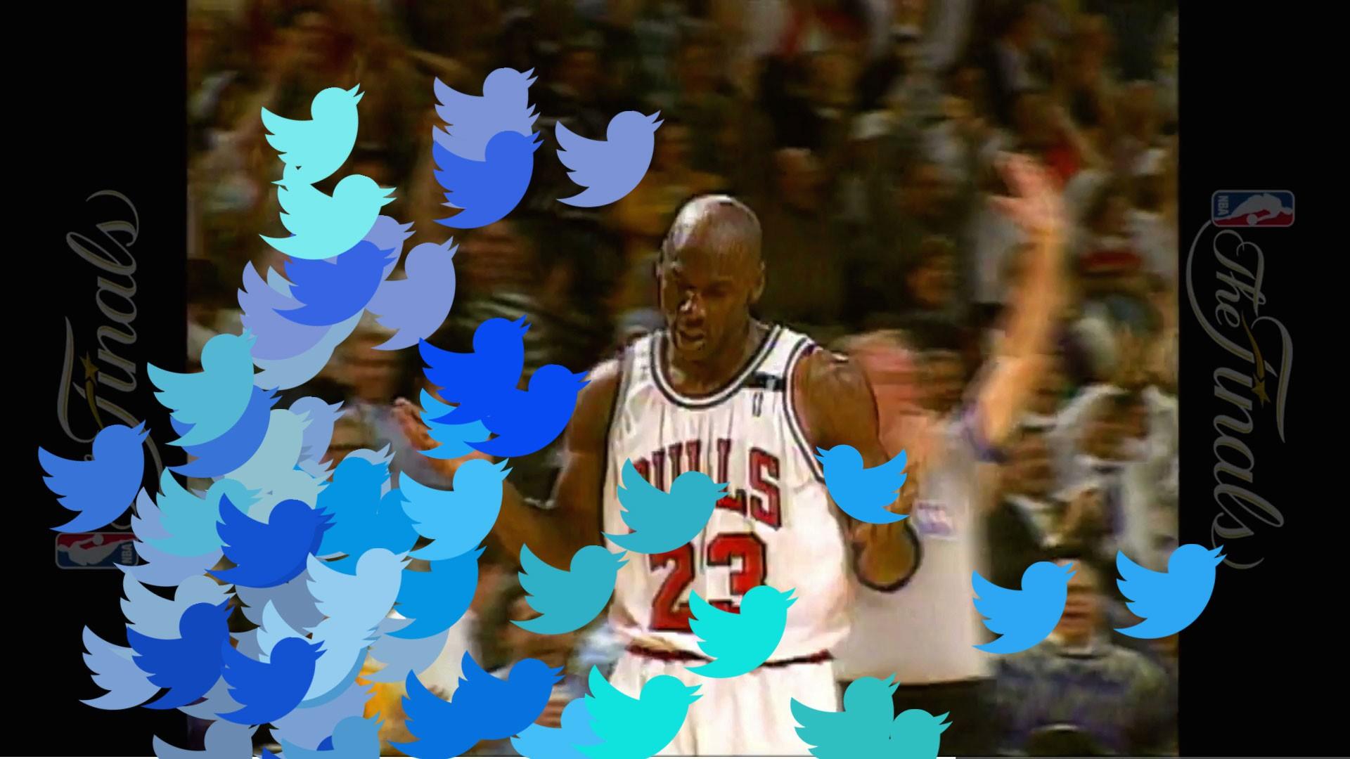 1500582244421-tweets