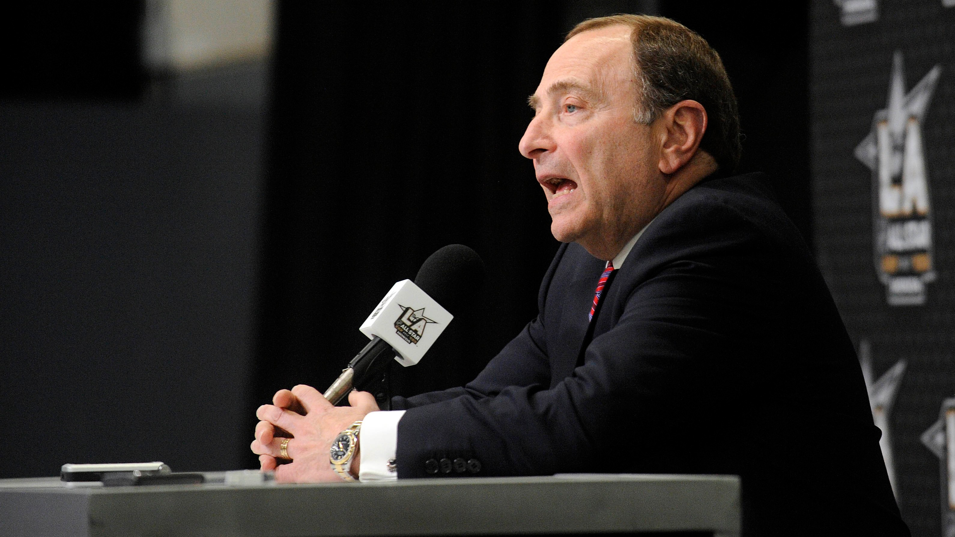 1500657296065-gary-bettman.jpeg?crop=1xw:0