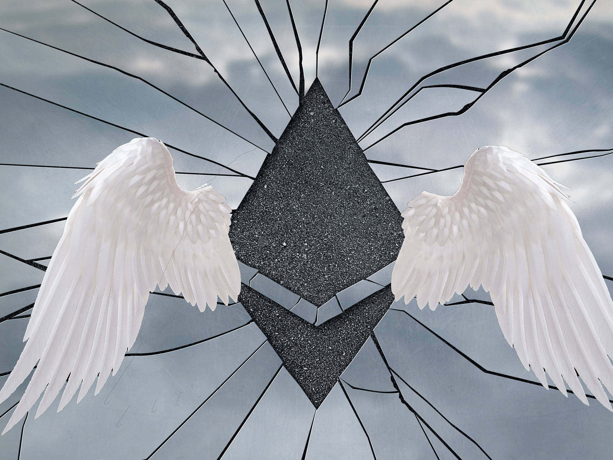 motherboard.vice.com - How Coders Hacked Back to 'Rescue' $208 Million in Ethereum