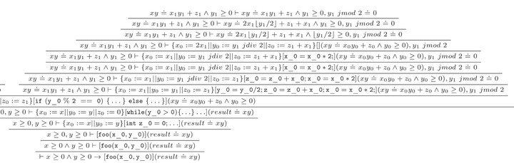 200 Terabyte Proof Demonstrates the Potential of Brute-Force Math