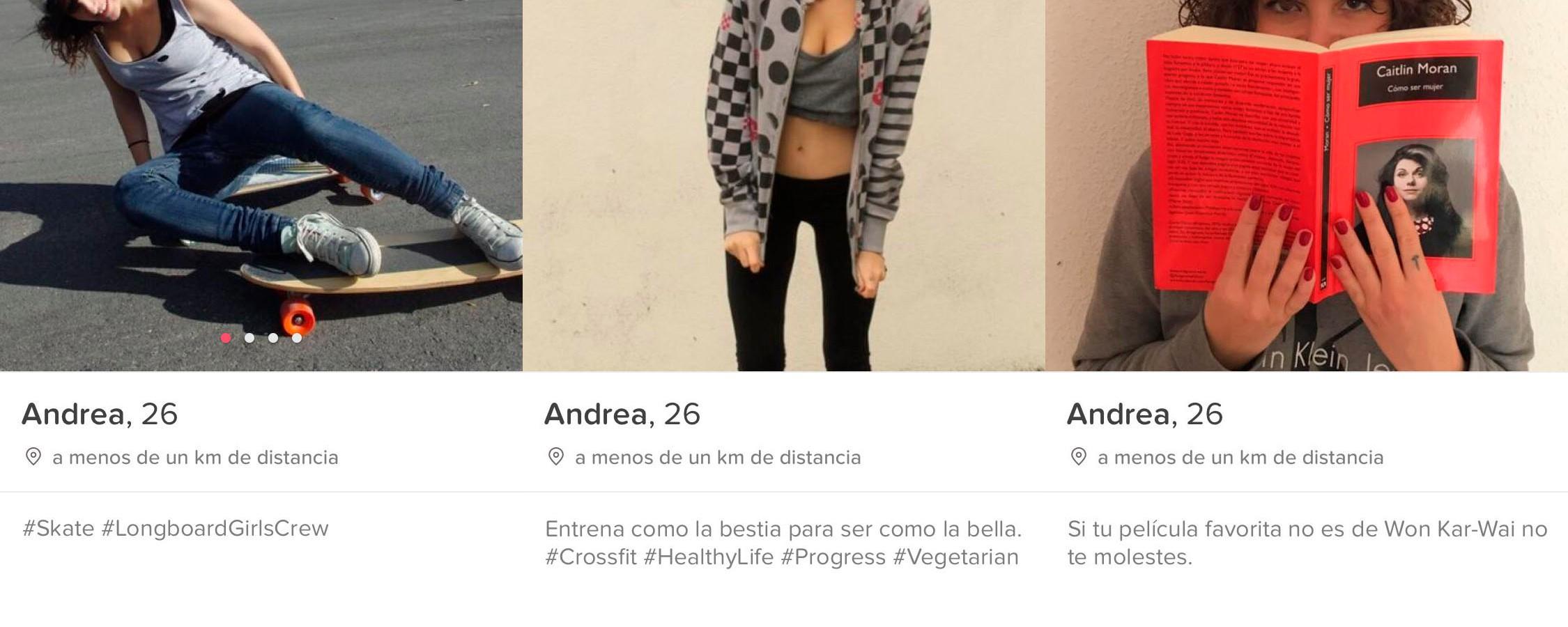 skåre dating apps)