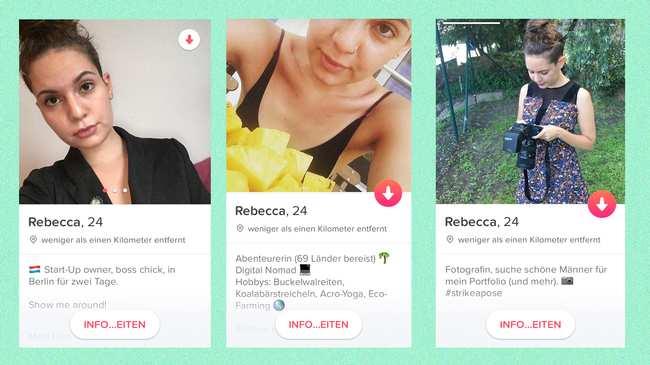 Gelegenheits-Sex-Dating-Apps Kostenlose Dating-App london