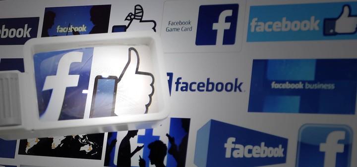 12 trucchi da usare su Facebook che tutti dovrebbero conoscere