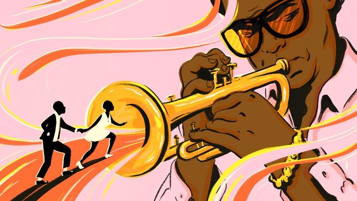 Chi è Miles Davis?