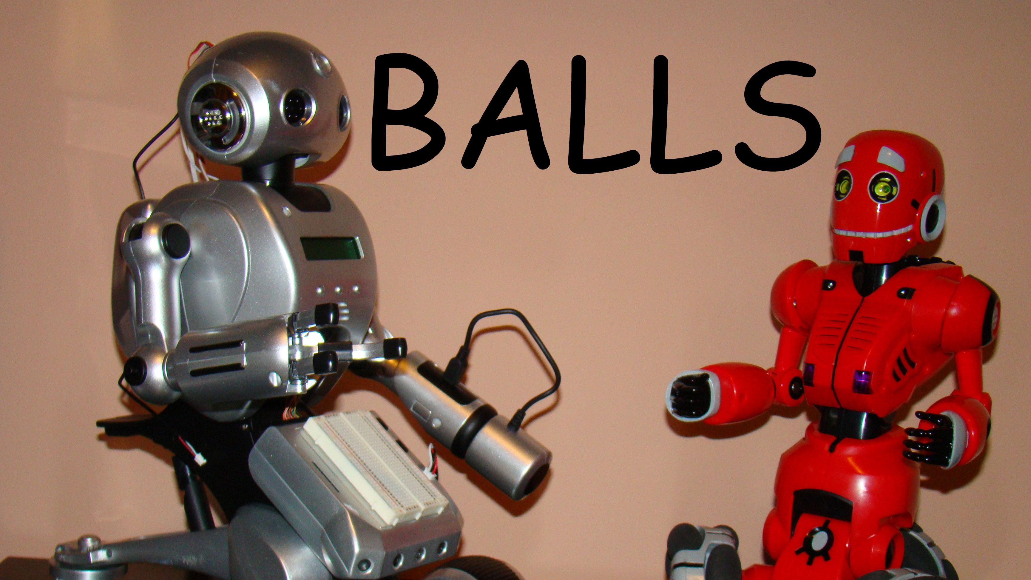 facebook ai robots invented their own language mostly about balls