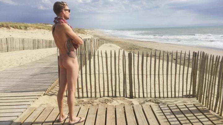 10 domande che hai sempre voluto fare a un nudista