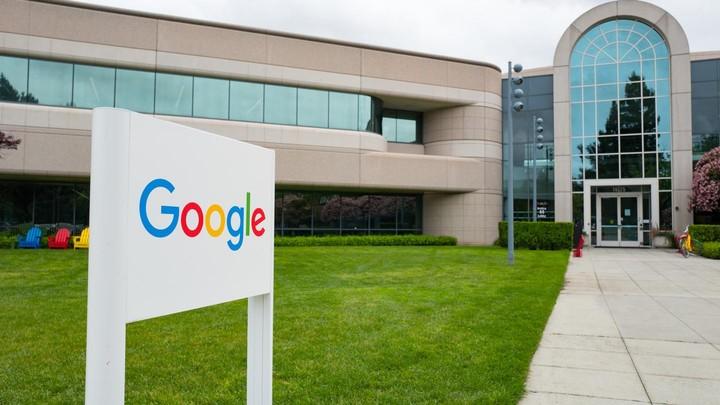 Manifesto anti-diversidade de engenheiro do Google expõe pior lado do setor - VICE
