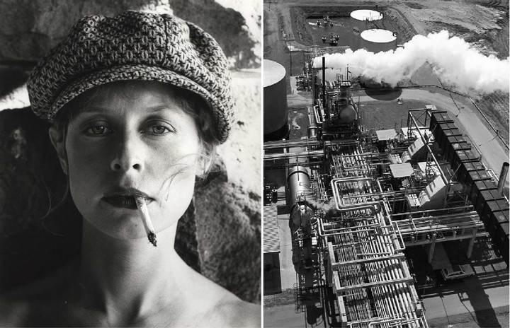 2,000,000+ Photos Archive 50 Years of Aussie Life—in Arkansas