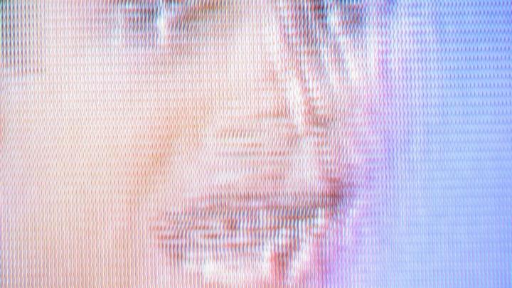 Seus dados de navegação anônimos não são tão anônimos assim - VICE