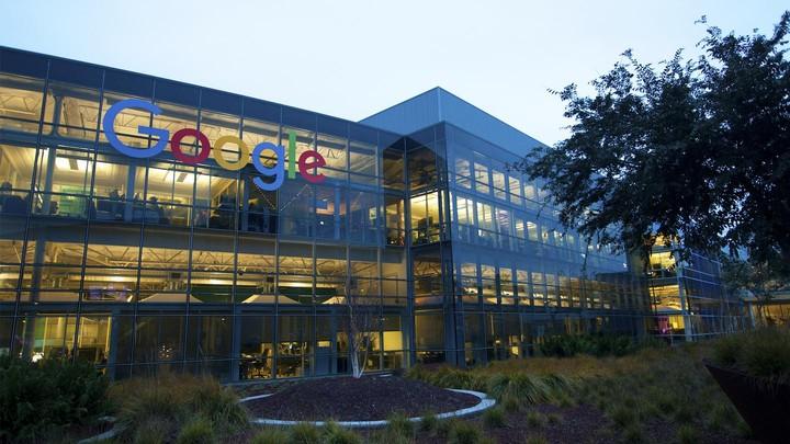 Saiba mais sobre o manifesto contra a diversidade que causou a demissão do engenheiro do Google - VICE