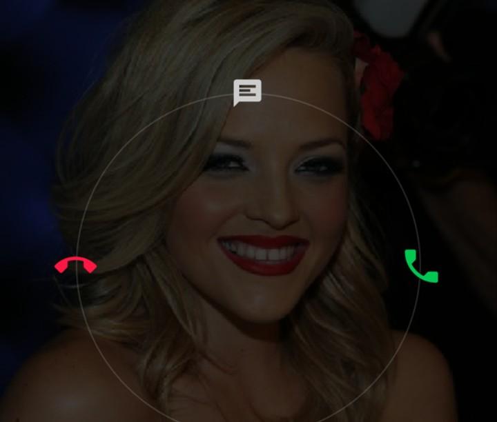 Um programinha está alastrando o gemidão do zap por ligação telefônica - VICE