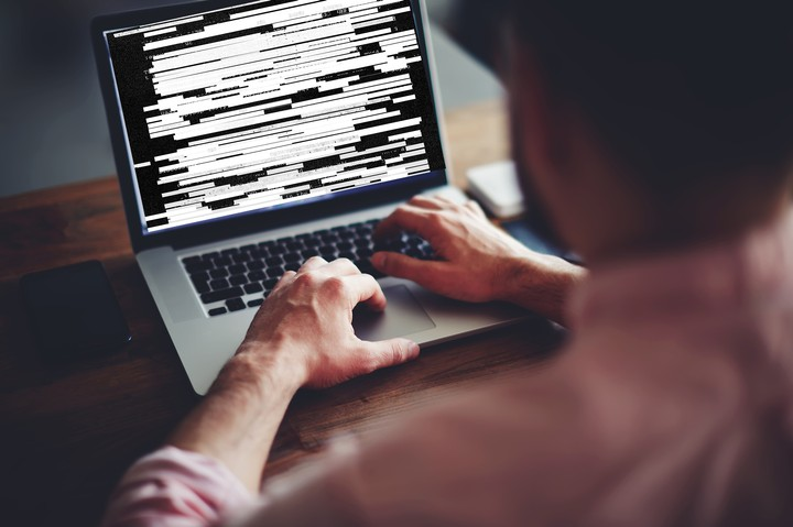 Legal Hacking Tools Can Be Useful for Journalists, Too