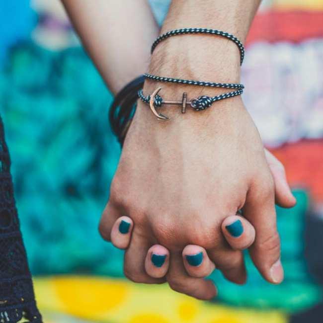 dating niveauer af intimitet dating og ægteskab told i vietnam