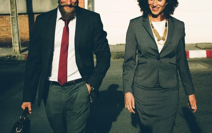 10 domande che hai sempre voluto fare a un avvocato divorzista