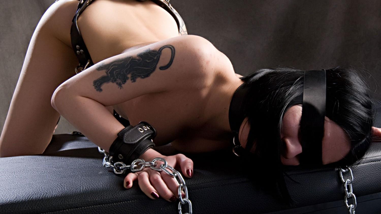 Free spanking bondage sadism videos