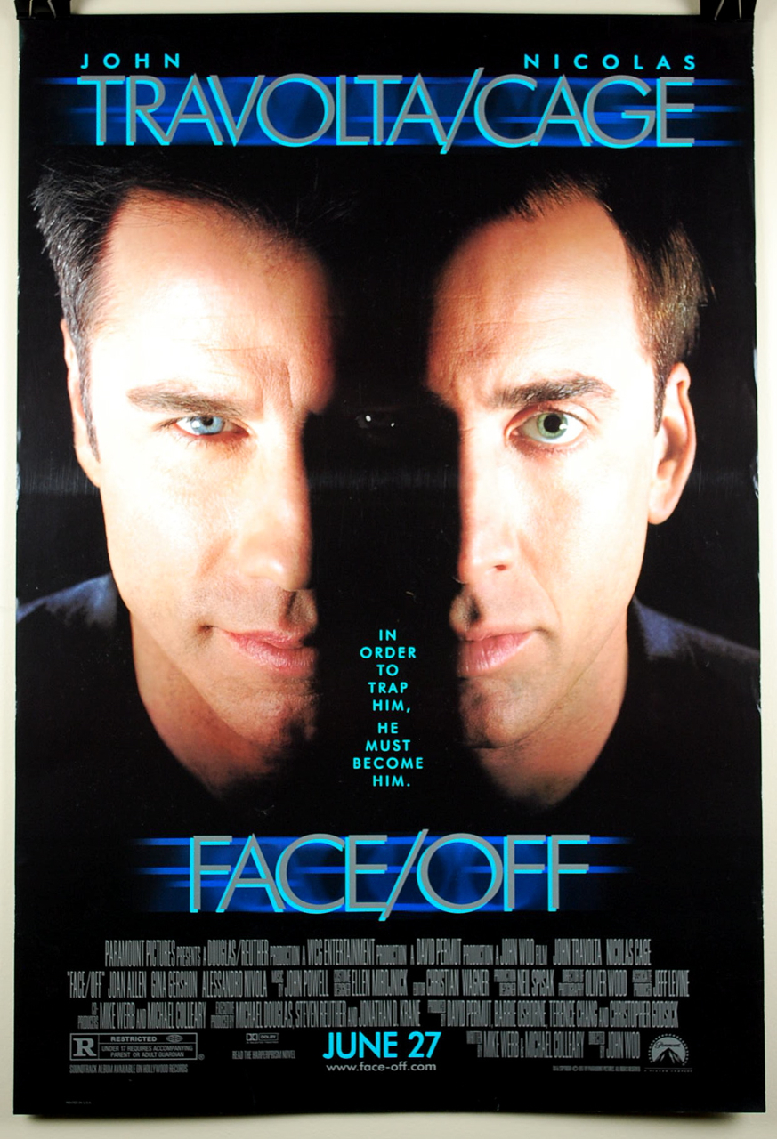 face off full movie online free