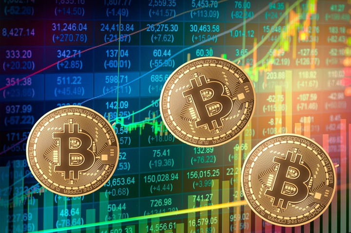 Cryptocurrencies Aren't Currencies. They Aren't Stocks, Either