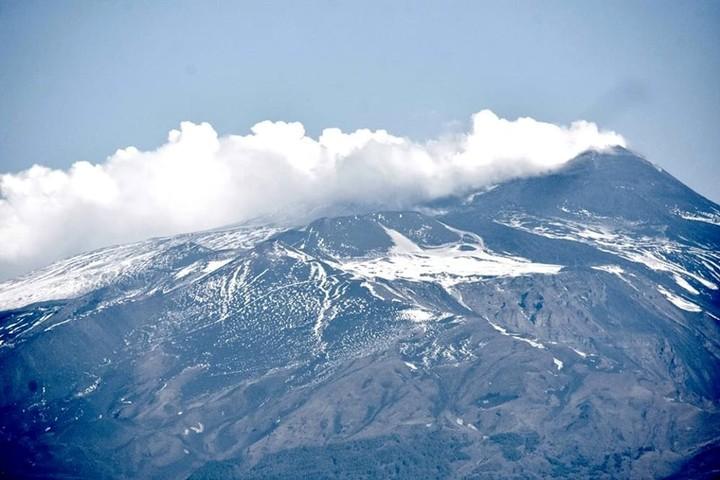 Vulcani e terremoti: com'è la situazione in Italia
