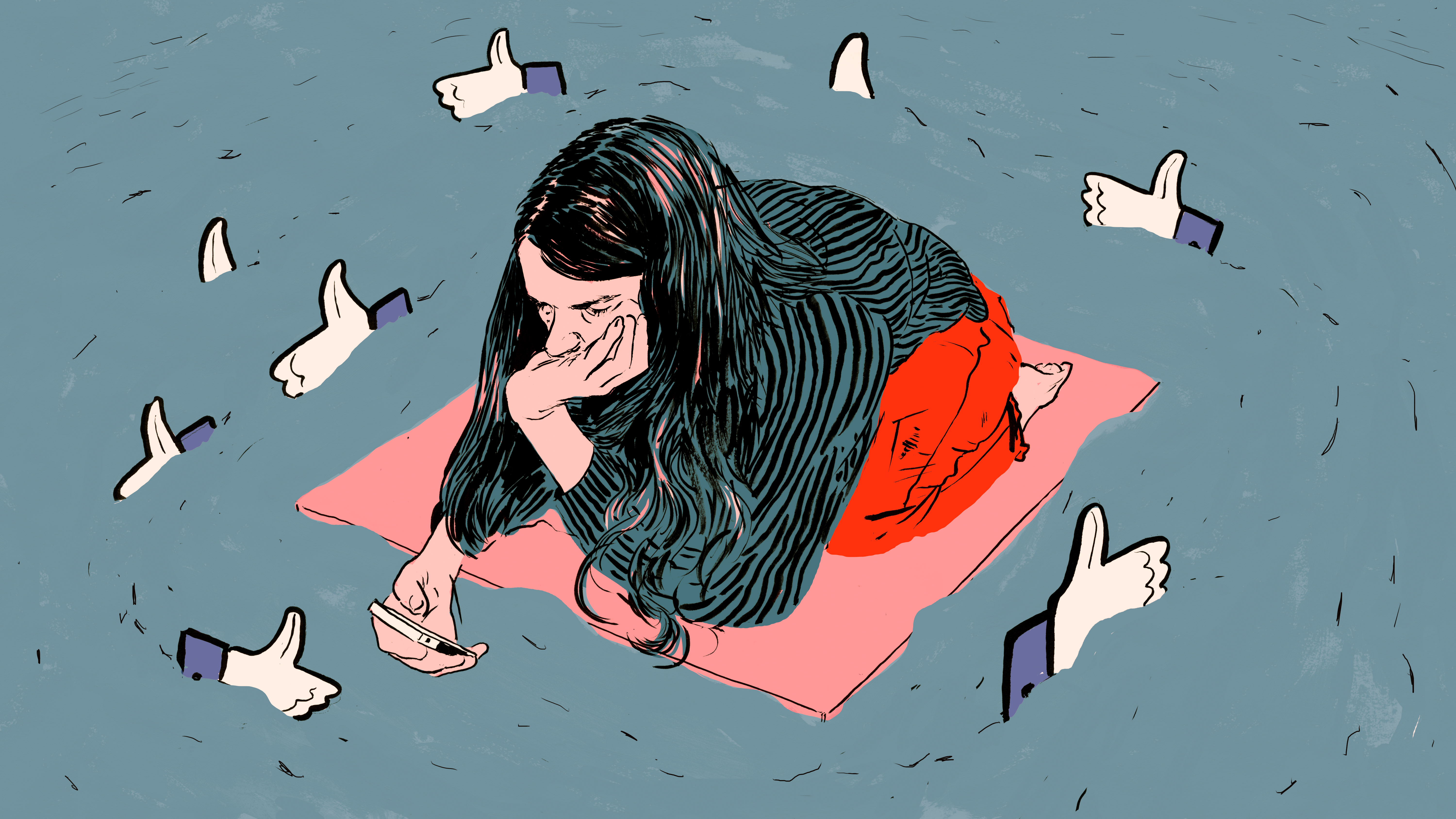 cyber bullying 2 Once kids go online, their chances of finding cyberbullies, haters, and trolls is, sadly, quite high find age-specific guidelines, videos, and articles to help with tough conversations -- whether your kid is a bully or is being bullied.