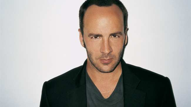 150eb24a64ab7 national treasure  here s why tom ford is america s coolest cultural icon