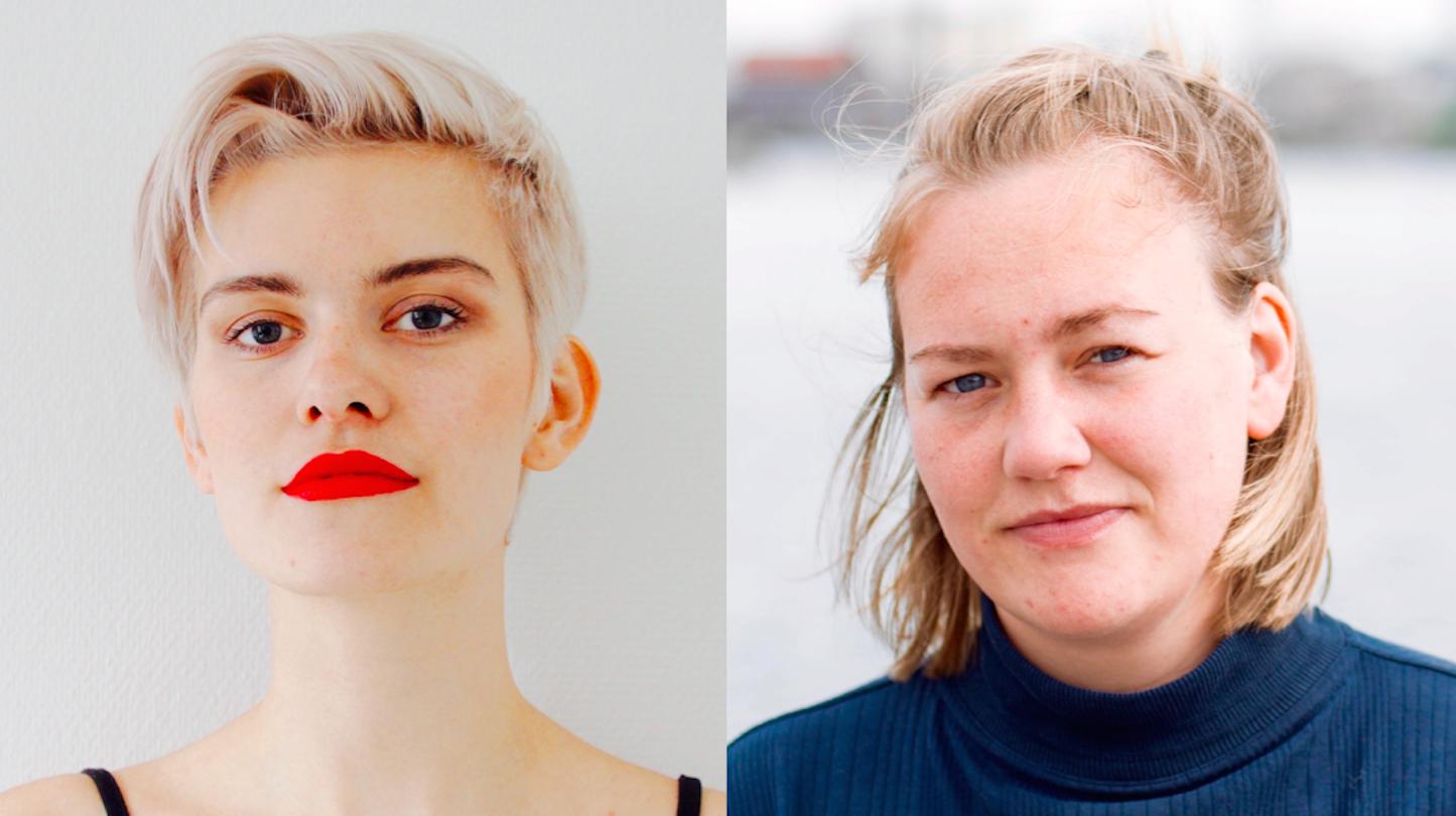 voksen dating internet sides for unge enlige lesbiske i viborg
