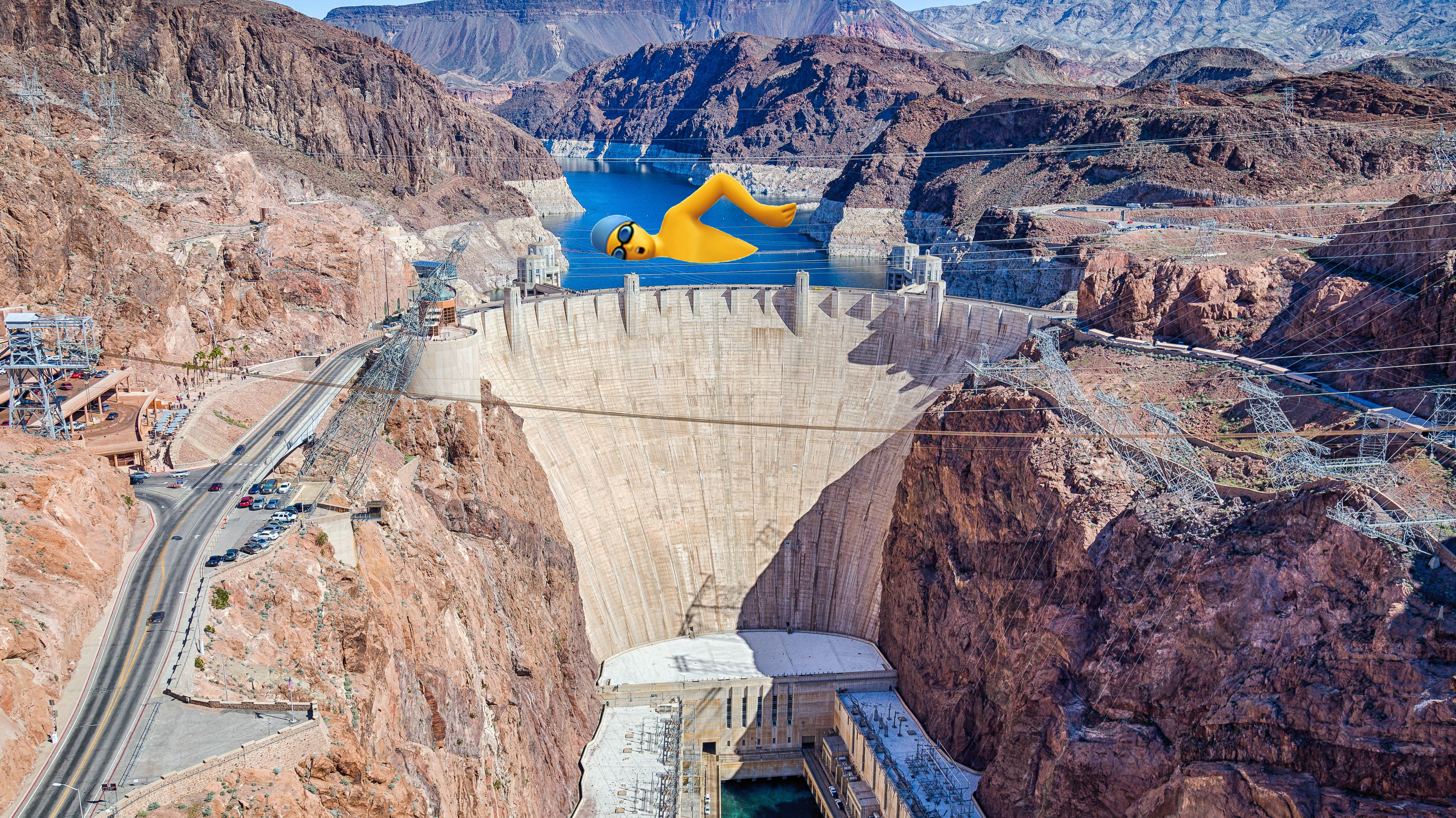 """coulee dam single men over 50 The grand coulee powers on, 75 years after its first surge of electricity """"the dam alone comprises the greatest single structure man has built."""