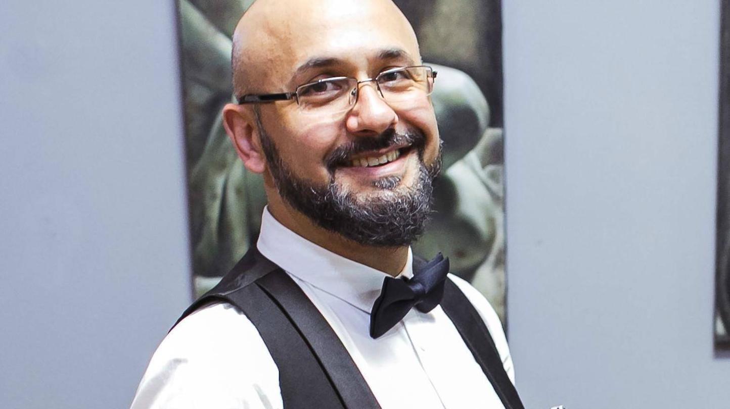 bite gay arabe bite d homme gay