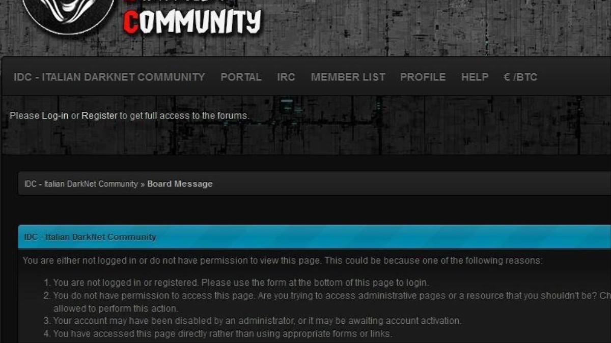 darknet ru forum