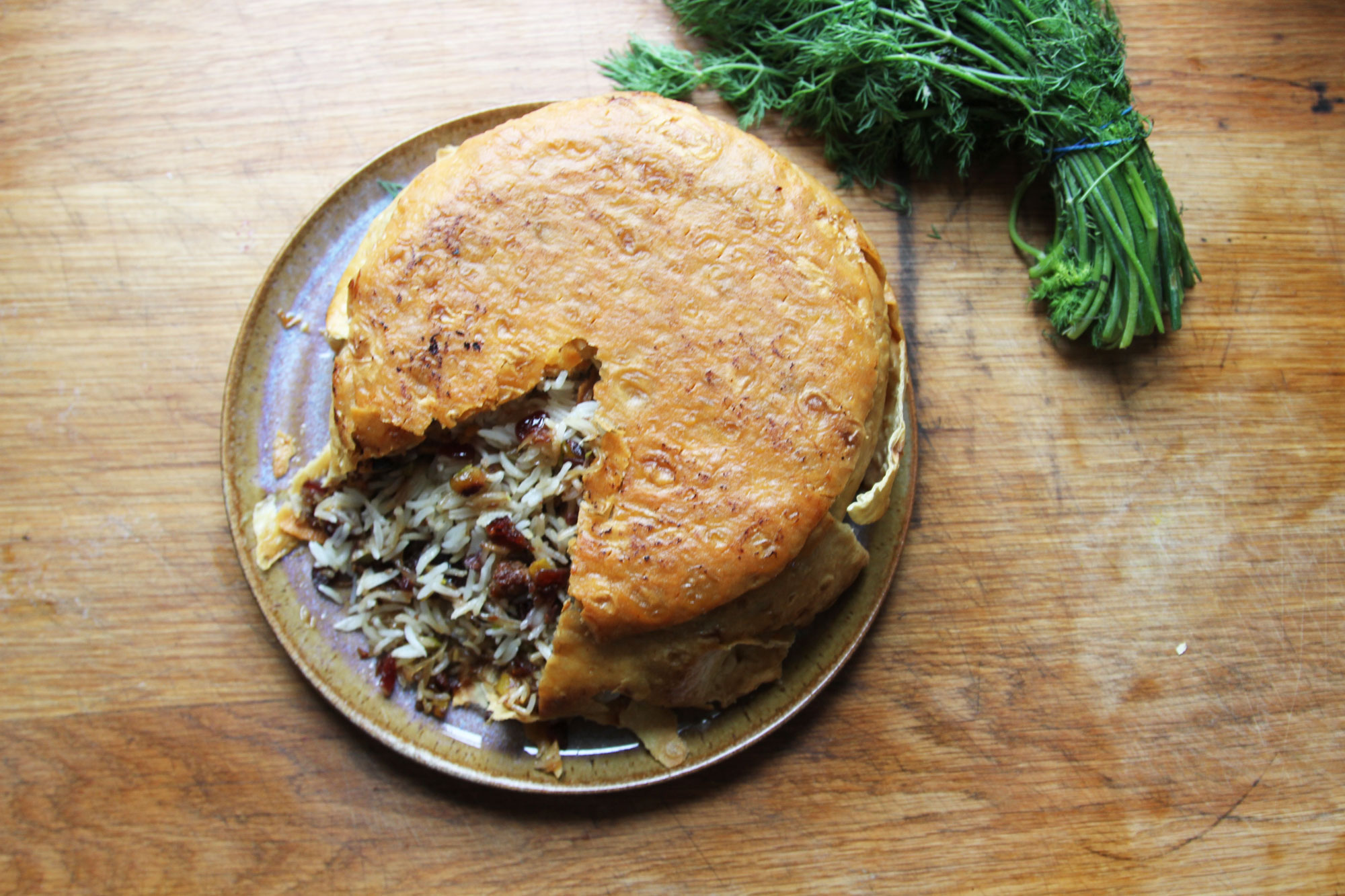 Abkhazian cuisine: features and recipes